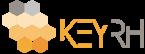 keyrh