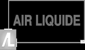 air-liquideng
