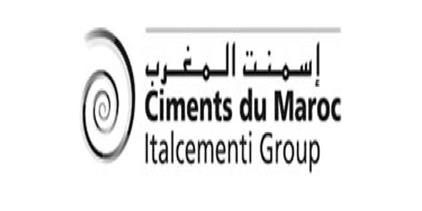 ciments-du-marocng