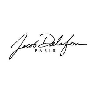 jacob-delafonng