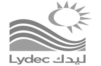 lydecng
