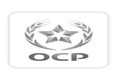 ocpng