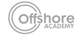 offshore-academyng